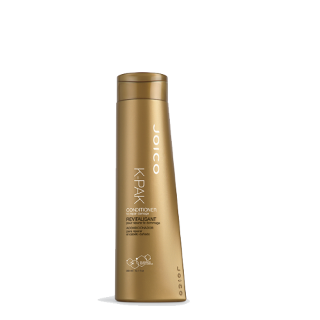 JOICO K-pak reconstruct conditioner 300 мл