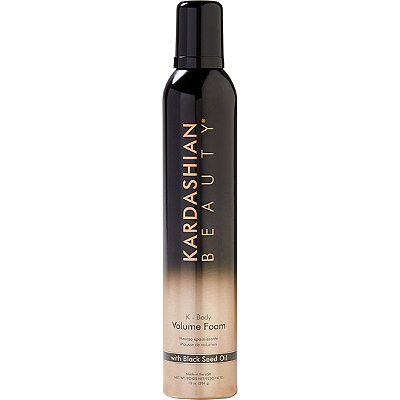 CHI Kardashian Beauty Body Volume Foam 284 грамма