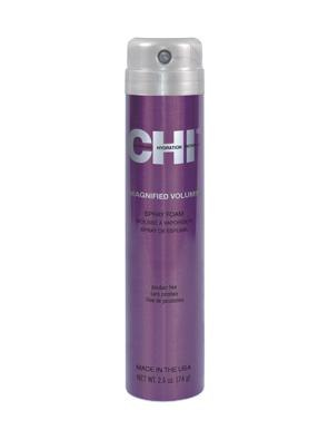 CHI Magnified Volume Spray Foam 200 мл