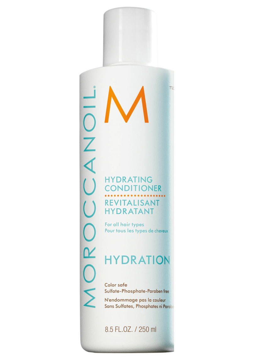MoroccanOil Hydrating Conditioner 250 мл