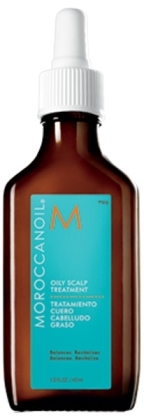 MoroccanOil Oil-No-More Professional Scalp Treatment 45 мл