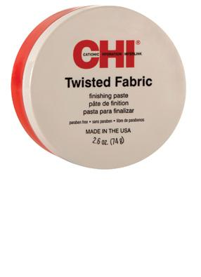 CHI Twisted Fabric Finishing Paste 50 гр