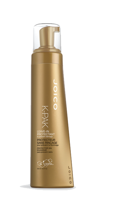 JOICO K-pak leave-in protectant 250 мл