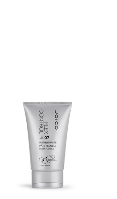JOICO Style & finish flex control pliable paste-hold-7  100 мл