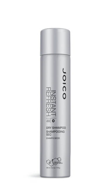 JOICO Style & finish instant refresh 200 мл