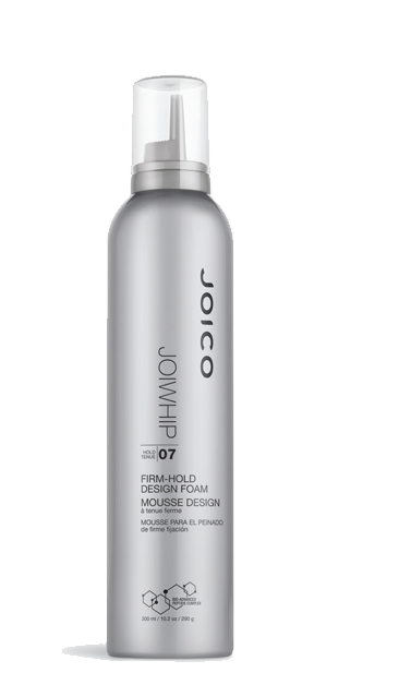 JOICO Style & finish joiwhip-hold-7 300 мл