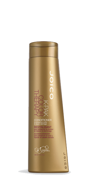 JOICO K-pak color therapy conditioner 50 мл