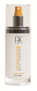 Global Keratin Leave–in Spray 120 мл