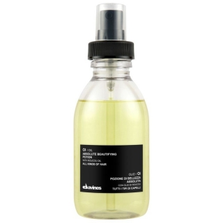 Davines OI/Oil, absolute beautifying potion