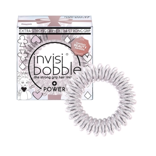Invisibobble POWER Princess of the Hearts