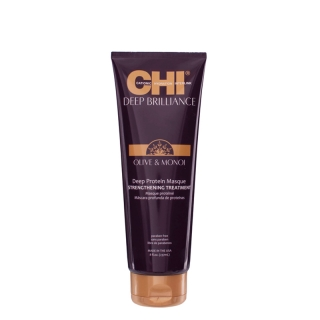 CHI Deep Brilliance Protein Masque