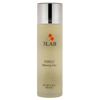 3LAB Perfect Balancing Toner