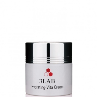 3LAB Hydrating-Vita Cream