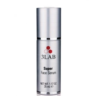 3LAB Super Face Serum