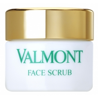 Valmont Spirit of Purity Face Scrub