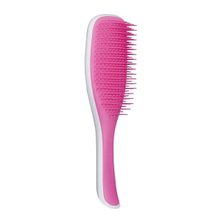 Tangle Teezer The Wet Detangler Popping Pink