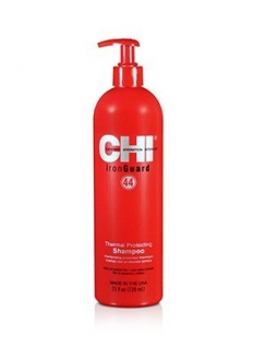 CHI 44 Iron Guard Shampoo 355 мл