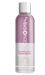 Genosys Makeup Remover