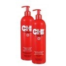CHI 44 Iron Guard Conditioner 355 мл