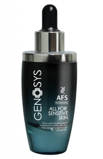 Genosys Sensitive Skin Serum