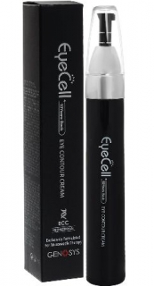 Genosys Eye Contour Cream