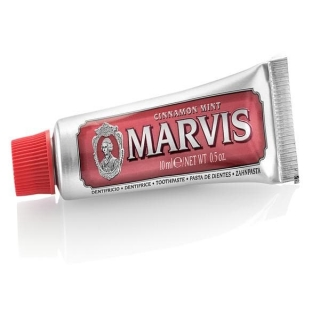 Marvis  Cinnamon Mint 10 мл