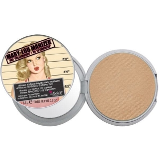 theBalm Mary-Lou Manizer® Highlighter, Shadow & Shimmer 8.5 г
