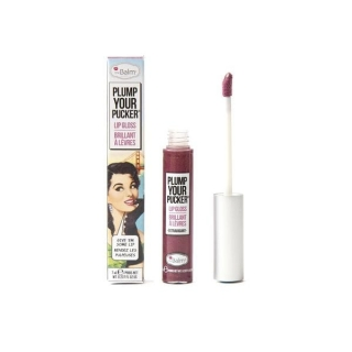 theBalm PLUMP YOUR PUCKER® Extravaggant 7 мл