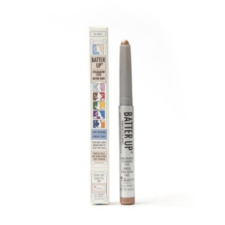 theBalm BATTER UP® Eyeshadow Stick - Curveball 1.6 г