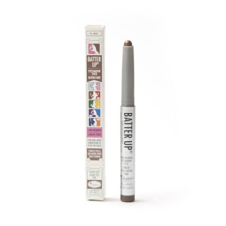 theBalm BATTER UP® Eyeshadow Stick - Dugout 1.6 г