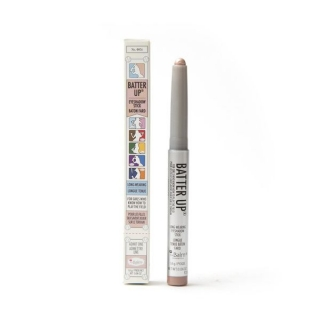 theBalm BATTER UP® Eyeshadow Stick - Moon Shot 1.6 г