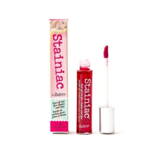 theBalm Stainiac Beauty Queen 8.5 г