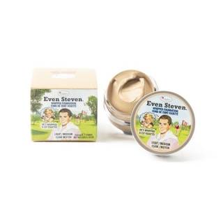 theBalm EVEN STEVEN® Light/Medium 13.4 мл