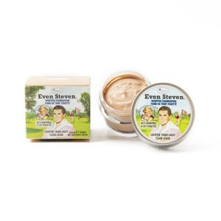 theBalm EVEN STEVEN® Lighter than Light 13.4 мл