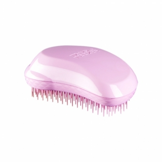 Tangle Teezer Fine & Fragile Pink Dawn