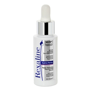 Rexaline Hydra 3D Hydra-Force Serum