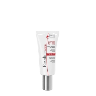 Rexaline Derma Eye Contour Cream