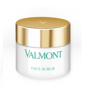 Valmont Face Scrub 50 мл