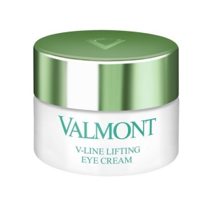 Valmont V-Line Lifting Eye Cream 15 мл