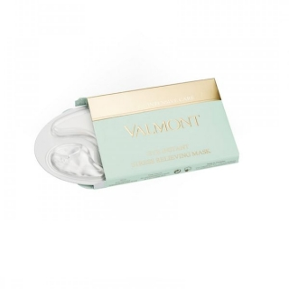 Valmont Intensive Care Eye Mask 1x3.3 мл