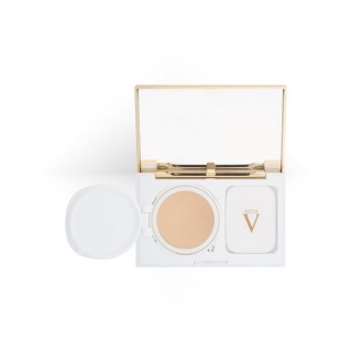 Valmont Perfecting Powder Cream 10 г