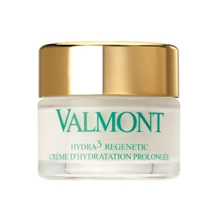Valmont Hydration Hydra 3 Regenetic Cream 50 мл