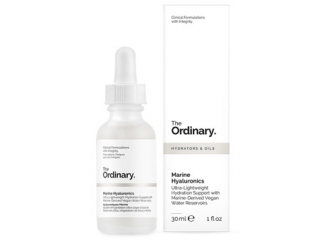 The Ordinary - Marine Hyaluronics