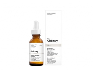 The Ordinary - Granactive Retinoid 2% in Squalane