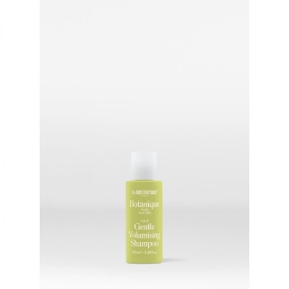 Gentle Volumising Shampoo Travel Size