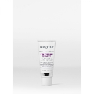 Protection Cheveux Complexe 3 Mask Intense