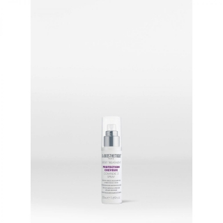 Protection Cheveux Complexe 3 Spray