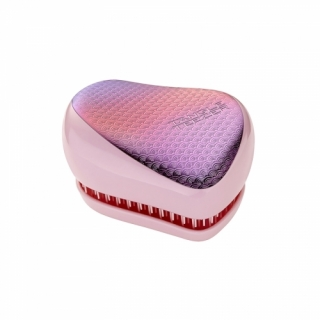 Tangle Teezer Sunset Pink