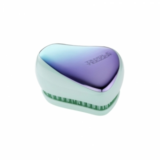 Tangle Teezer Petrol Blue Ombre