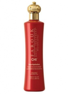 CHI Farouk Royal Treatment Pure Hydration Shampoo 355 мл